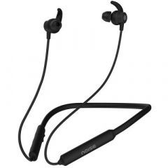 Noise Tune Active Bluetooth Earbuds Price in India