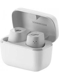 Sennheiser CX 400BT Bluetooth Headset Price in India