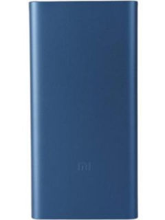 Xiaomi Mi Power Bank 3i 10000mAh Power Bank Price in India