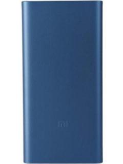 Xiaomi Mi Power Bank 3i 10000mAh Power Bank Price in India