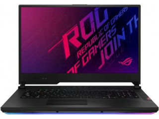 ASUS Asus ROG Strix Scar 17 G732LXS-HG010T Laptop (17.3 Inch | Core i7 10th Gen | 16 GB | Windows 10 | 1 TB SSD) Price in India
