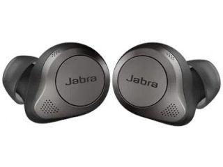 Jabra Elite 85t Bluetooth Headset Price in India