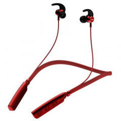 Boat Rockerz 235 V2 Bluetooth Earbuds Price in India