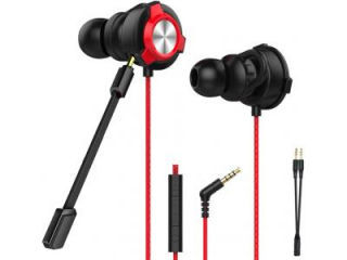 Claw G9X Headset Price in India