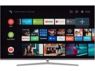 Haier LE65S8000EGA 65 inch UHD Smart LED TV Price in India