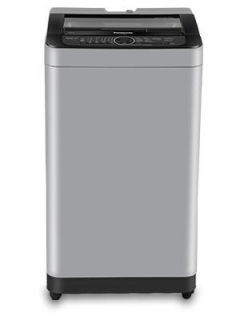 Panasonic 7.2 Kg Fully Automatic Top Load Washing Machine (NA-F72BH8MRB) Price in India