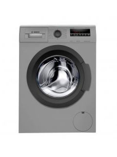 Bosch 6.5 Kg Fully Automatic Front Load Washing Machine (WLJ2026DIN) Price in India