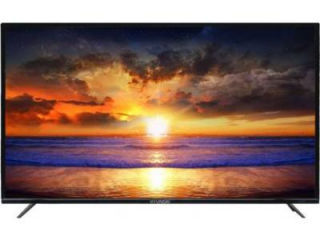 Hyundai HY3285HH37-V 32 inch HD ready Smart LED TV Price in India