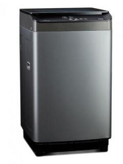 Voltas 6.5 Kg Fully Automatic Top Load Washing Machine (WTL65UPGC) Price in India