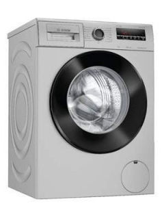 Bosch 7 Kg Fully Automatic Front Load Washing Machine (WAJ24262IN) Price in India