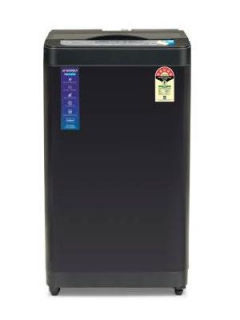 Sansui 8 Kg Fully Automatic Top Load Washing Machine (SITL80F5B) Price in India