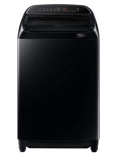 Samsung 10 Kg Fully Automatic Top Load Washing Machine (WA10T5260BV) Price in India