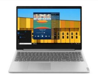 Lenovo Ideapad S145 (81W800DHIN) Laptop (15.6 Inch | Core i3 10th Gen | 8 GB | Windows 10 | 1 TB HDD) Price in India