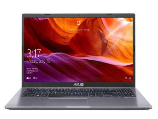ASUS Asus Vivobook X545FA-EJ165T Laptop (15.6 Inch | Core i3 10th Gen | 4 GB | Windows 10 | 1 TB HDD 256 GB SSD) Price in India