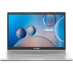 ASUS Asus VivoBook 14 X415JA-EB512TS Laptop (14 Inch | Core i5 10th Gen | 8 GB | Windows 10 | 512 GB SSD) Price in India