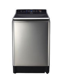 Panasonic 14 Kg Fully Automatic Top Load Washing Machine (NA-FS14V5SRB) Price in India