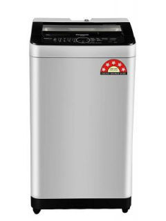 Panasonic 7.5 Kg Fully Automatic Top Load Washing Machine (NA-F75BH9MRB) Price in India