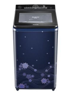 Panasonic 6.7 Kg Fully Automatic Top Load Washing Machine (NA-F67X8ARB) Price in India