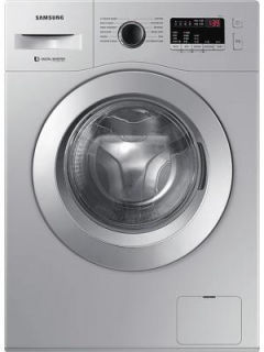 Samsung 6.5 Kg Fully Automatic Front Load Washing Machine (WW66R20GKSS) Price in India
