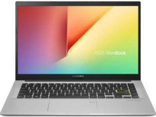 ASUS Asus VivoBook 14 X413JA-EK268T Laptop (14 Inch   Core i3 10th Gen   4 GB   Windows 10   512 GB SSD) Price in India
