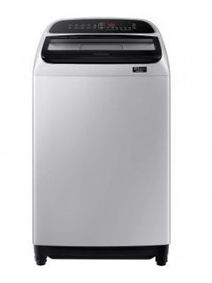 Samsung 9 Kg Fully Automatic Top Load Washing Machine (WA90T5260BY) Price in India