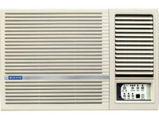 Blue Star 2W24LD 2 Ton 2 Star Window Air Conditioner Price in India