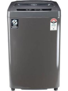 Godrej 6 Kg Fully Automatic Top Load Washing Machine (WT EON 600 AD 5.0 ROGR) Price in India