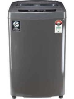Godrej 6.5 Kg Fully Automatic Top Load Washing Machine (WT EON 650 AD 5.0 ROGR) Price in India