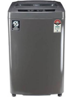Godrej 7 Kg Fully Automatic Top Load Washing Machine (WT EON 700 AD 5.0 ROGR) Price in India