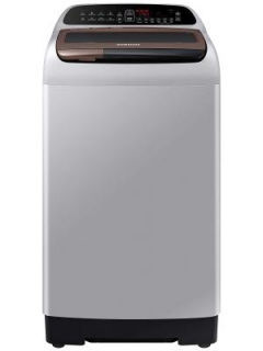 Samsung 6.5 Kg Fully Automatic Top Load Washing Machine (WA65T4560NS) Price in India