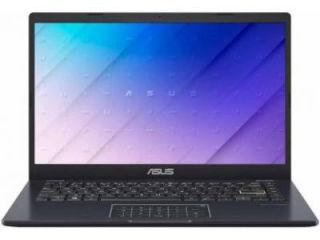 ASUS Asus E410MA-EK319T Laptop (14 Inch   Pentium Quad Core   4 GB   Windows 10   256 GB SSD) Price in India