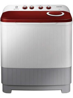 Samsung 7 Kg Semi Automatic Top Load Washing Machine (WT70M3000HP) Price in India
