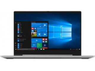 Lenovo Ideapad S540 (81NG00BWIN) Laptop (15.6 Inch   Core i7 10th Gen   8 GB   Windows 10   1 TB HDD 256 GB SSD) Price in India
