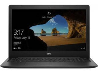 Dell Inspiron 15 3593 (D591458WIN10) Laptop (15.6 Inch | Core i3 10th Gen | 4 GB | Windows 10 | 1 TB HDD 256 GB SSD) Price in India