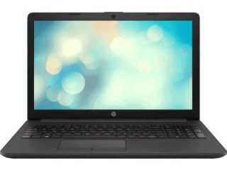 HP 250 G7 (2A9A4PA) Laptop (15.6 Inch   Celeron Dual Core   4 GB   DOS   1 TB HDD) Price in India