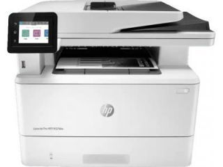 HP LaserJet Pro MFP M329dw (W1A24A) All-in-One Laser Printer Price in India