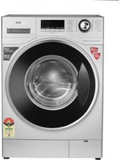 IFB 8 Kg Fully Automatic Front Load Washing Machine (Senator Plus SX) Price in India