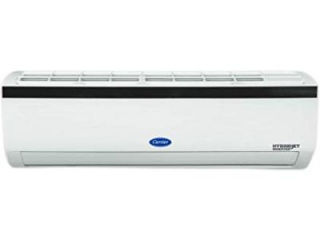Carrier Durafresh Nxi CAI24DN3R30F0 2 Ton 3 Star Inverter Split Air Conditioner Price in India