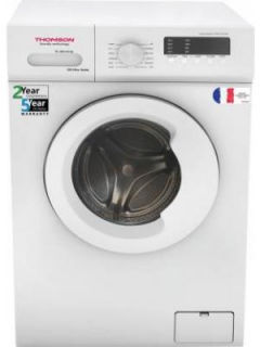 Thomson 10.5 Kg Fully Automatic Front Load Washing Machine (TFL1050) Price in India