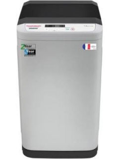 Thomson 7.5 Kg Fully Automatic Top Load Washing Machine (TTL7500) Price in India