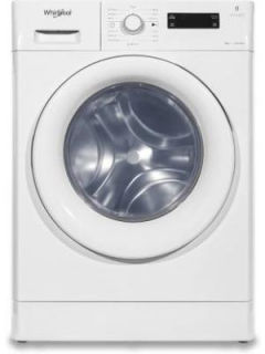 Whirlpool 6 Kg Fully Automatic Top Load Washing Machine (Fresh Care 6112) Price in India