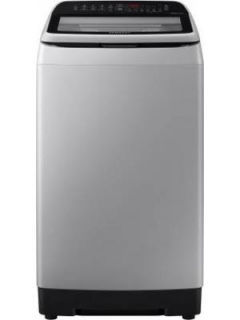 Samsung 7 Kg Fully Automatic Top Load Washing Machine (WA70N4561SS) Price in India