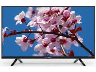 Lloyd L32HS301B 32 inch HD ready Smart LED TV Price in India