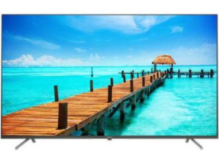 Panasonic VIERA TH-55HX700DX 55 inch UHD Smart LED TV Price in India