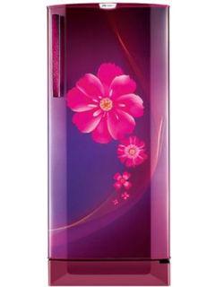 Godrej RD EDGEPRO 205D 43 TDI 190 L 4 Star Inverter Direct Cool Single Door Refrigerator Price in India