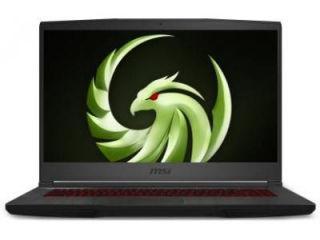 MSI Bravo 15 A4DDR-208IN Laptop (15.6 Inch   AMD Hexa Core Ryzen 5   16 GB   Windows 10   512 GB SSD) Price in India