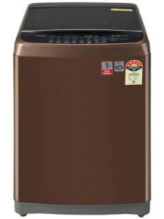 LG 8 Kg Fully Automatic Top Load Washing Machine (T80SJAS1Z) Price in India