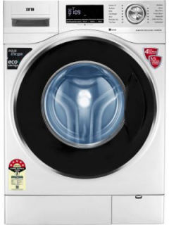 IFB 8 Kg Fully Automatic Front Load Washing Machine (Senator Wss Steam) Price in India