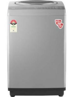 IFB 7 Kg Fully Automatic Top Load Washing Machine (TL-RGS Aqua) Price in India