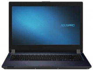ASUS Asus P1440FA-FQ1546 Laptop (14 Inch | Core i3 10th Gen | 4 GB | DOS | 1 TB HDD) Price in India